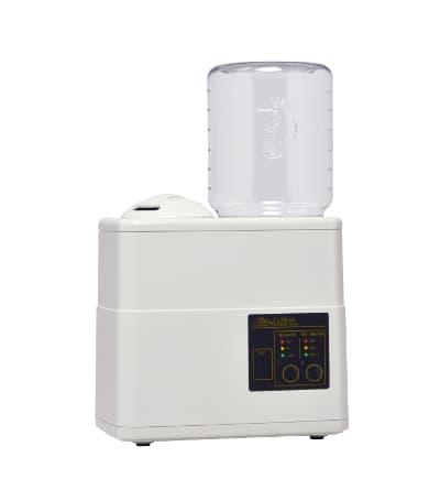 超音波霧化器JM-200