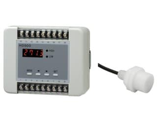 超音波計測機器