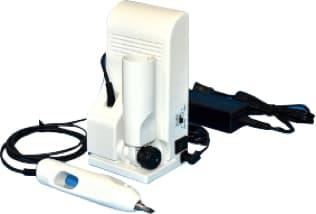 超音波工具(カッター、ヤスリなど)