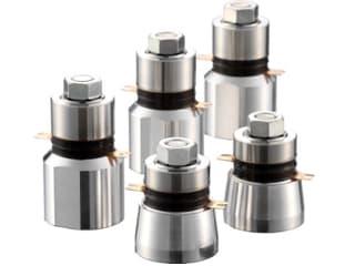 無鉛圧電セラミックス製品