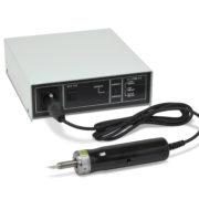 超音波カッターZO-80欠品のお知らせ