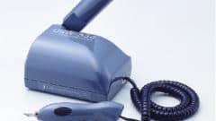 ホビー用超音波カッターUSW334