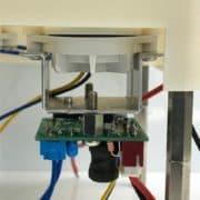 超音波霧化ユニットHMC-2400のお問い合わせを頂きました。