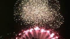 豊橋祇園祭り