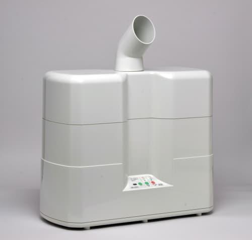超音波霧化器JM-300