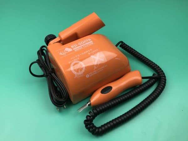 R31-GONTAオレンジ