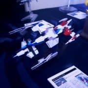 豊橋模型イベント開催!模型サークルTailWind