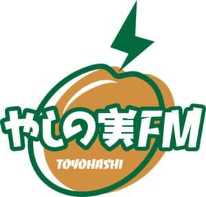 やしの実FM