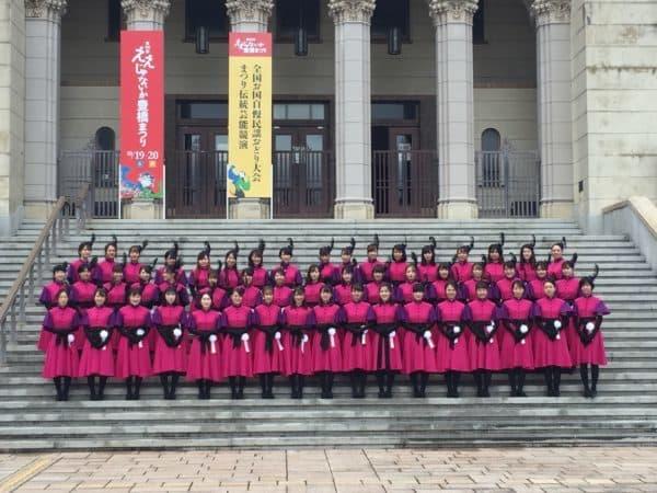 2019豊橋クイーン