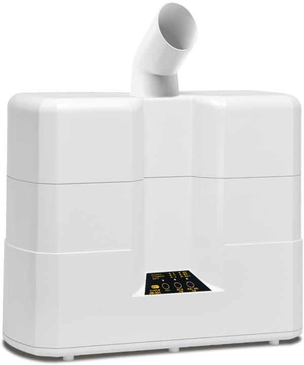 超音波霧化器JM-301