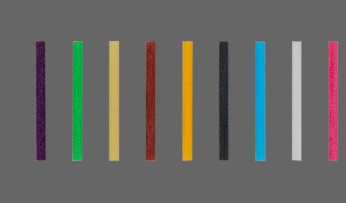 研磨砥石棒(9種)