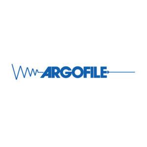 アルゴファイルジャパンロゴ